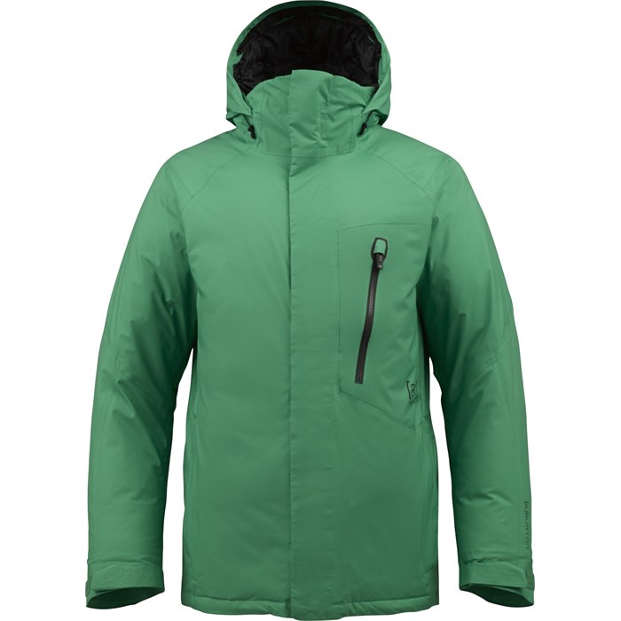 Burton - AK 2L LZ Down Jacket