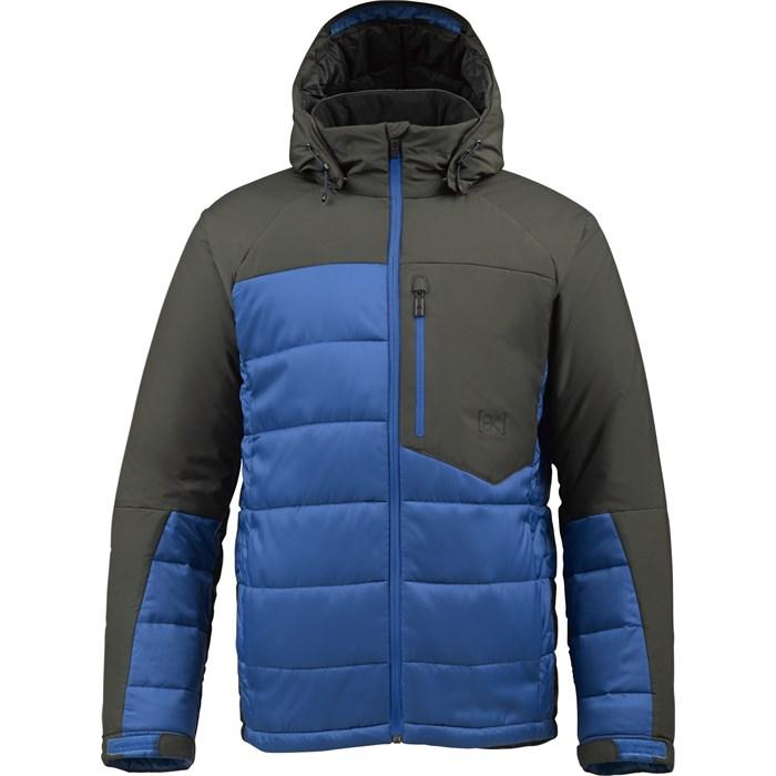 Burton - AK VT Jacket