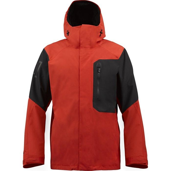 Burton - AK 2L Boom Jacket