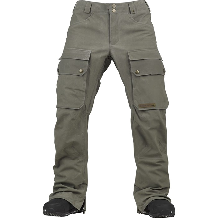 Burton - Hellbrook Pants