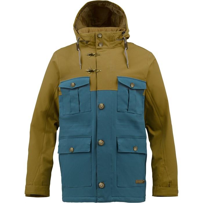 Burton - Yardstick Jacket