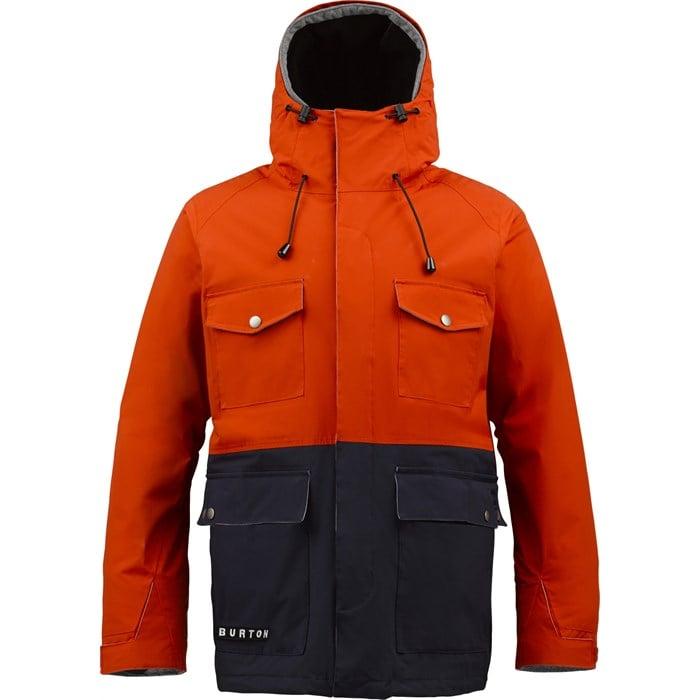 Burton - Flip Flop Jacket