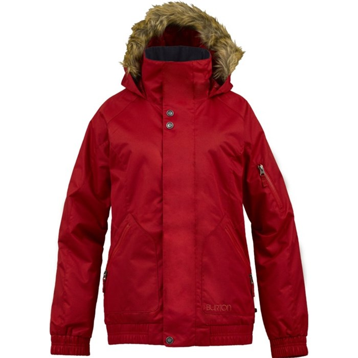 Burton - Trinity Jacket - Women's