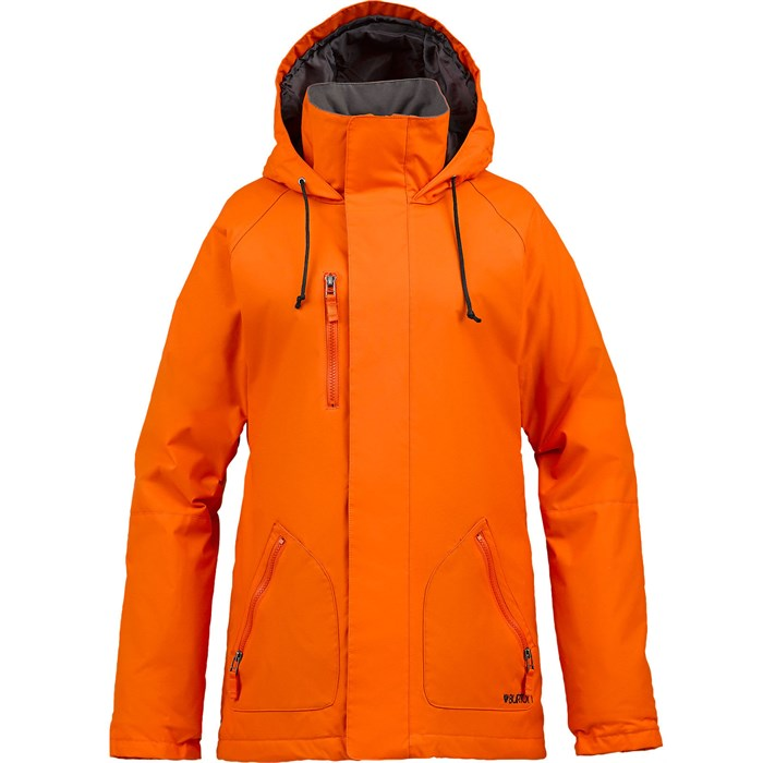 Burton - TWC No Way Jacket - Women's