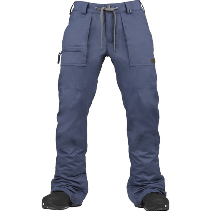 Burton - Southside Slim Pants