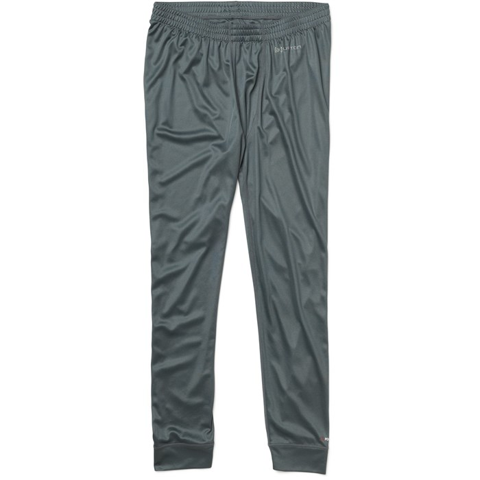 Burton - Burton AK Silkweight Baselayer Pants