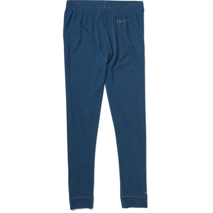 Burton - AK Wool Baselayer Pants