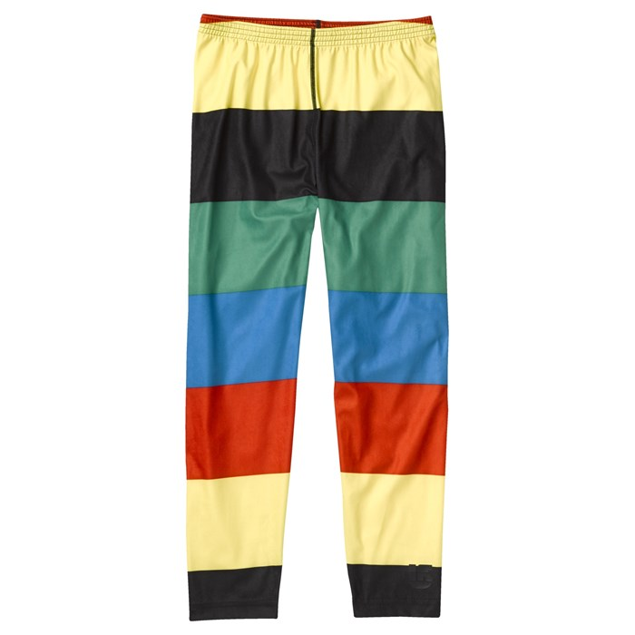 Burton - Explorer Baselayer Pants - Boy's