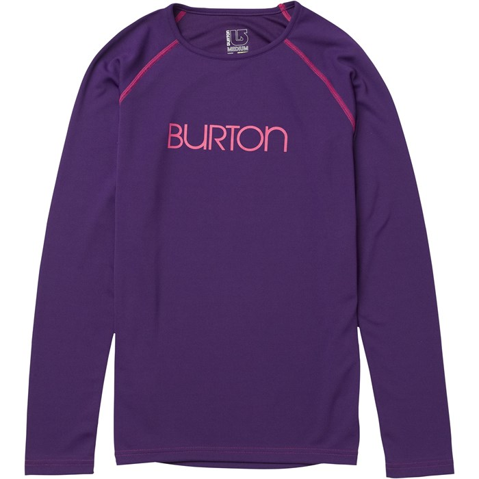 Burton - First Layer Box Set - Girl's