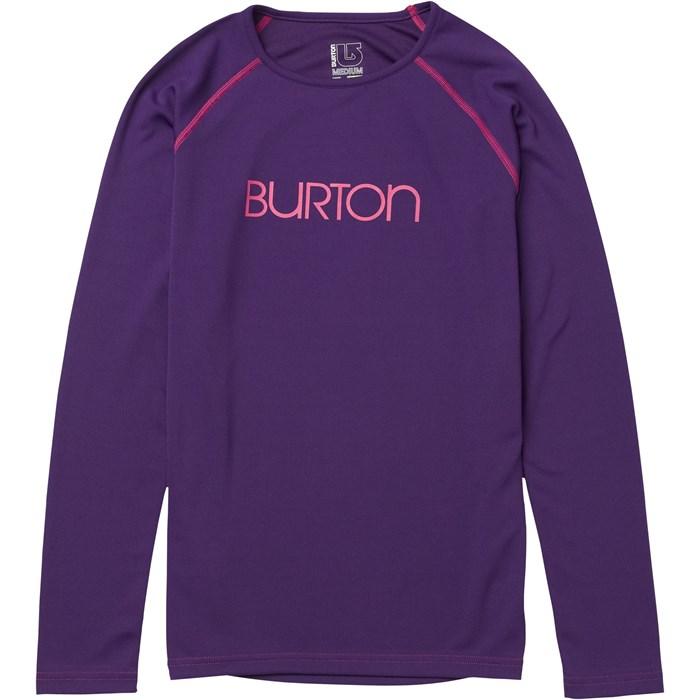 Burton - First Layer Box Set - Girl's
