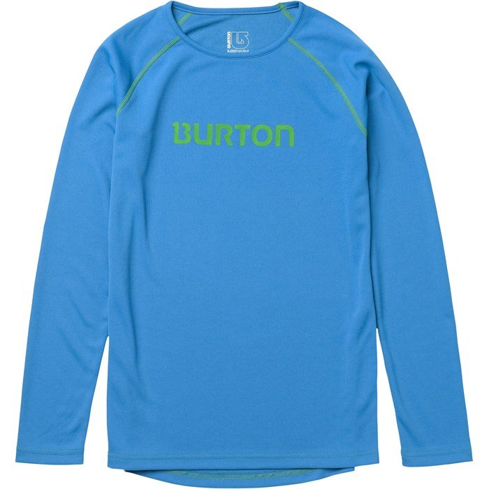 Burton - First Layer Box Set - Boy's