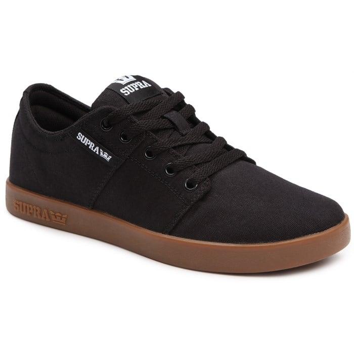 Supra - Stacks Shoes