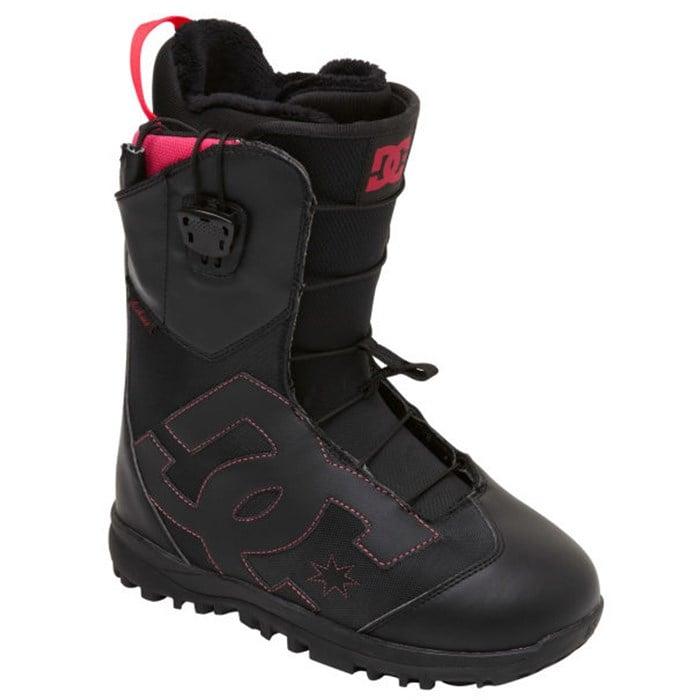 DC - Avour Snowboard Boots - Women's 2014