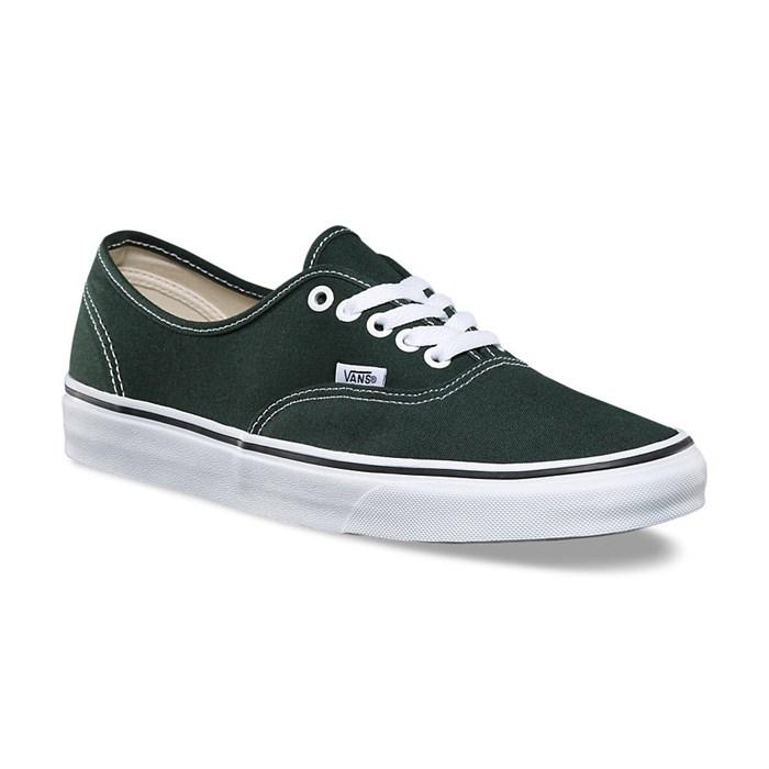 vans shoes under 700