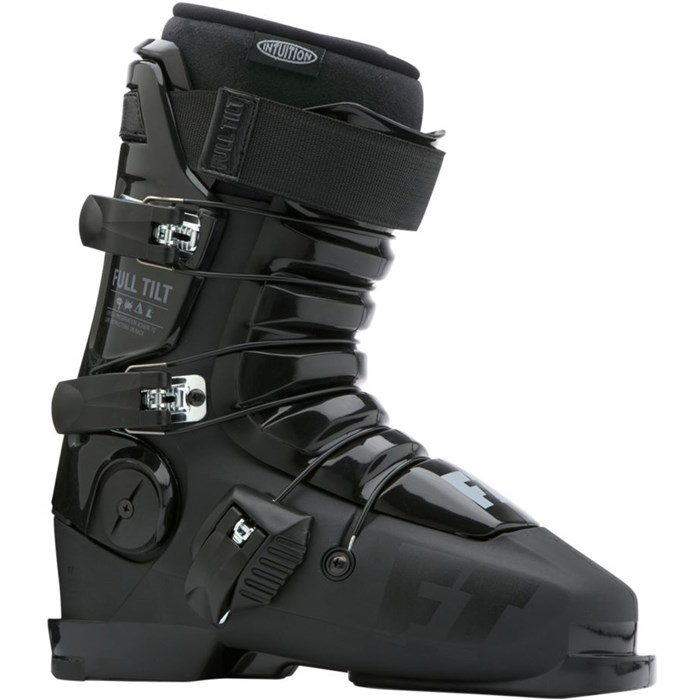 Full Tilt - Drop Kick Ski Boots 2015