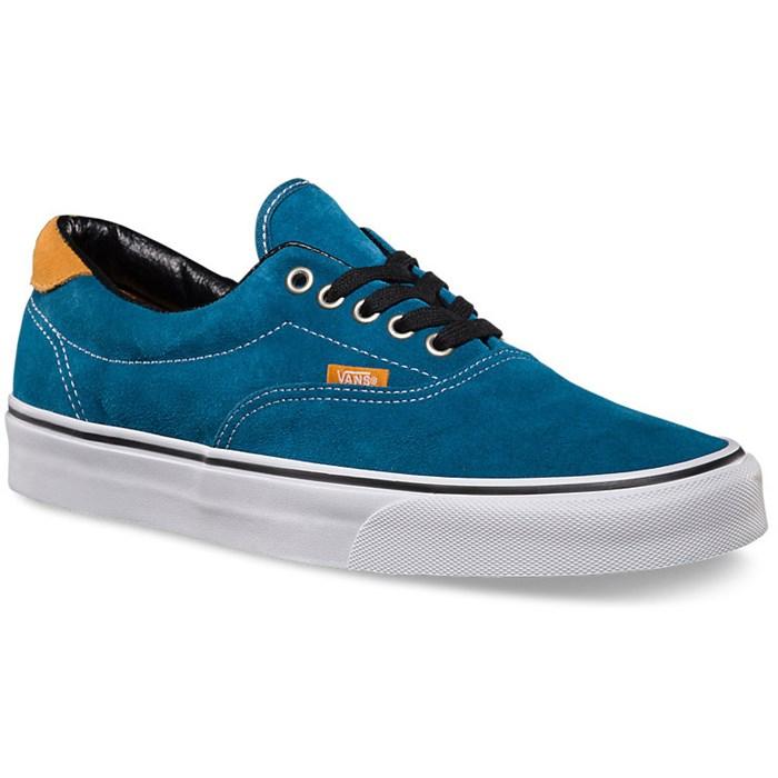 Vans - Era 59 Shoes