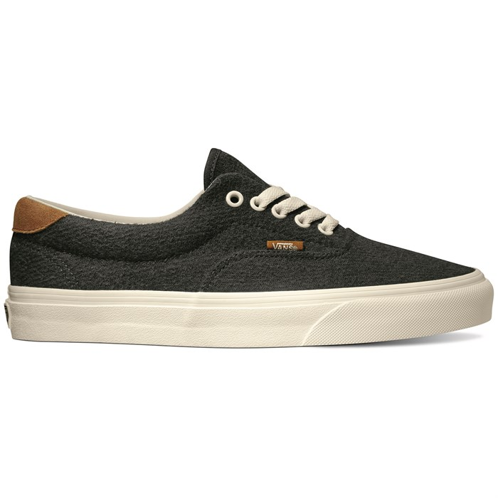 15e9885c3ae9fb Vans Era 59 Shoes