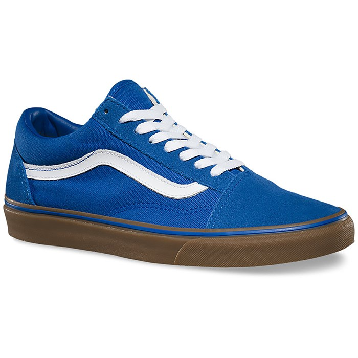 Vans - Old Skool Shoes