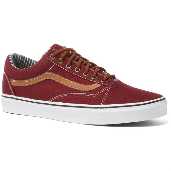 Vans - Old Skool Shoes