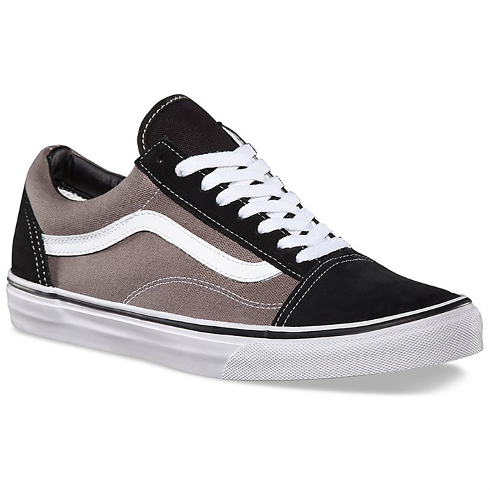 3b8f3f845c Vans - Old Skool Shoes ...