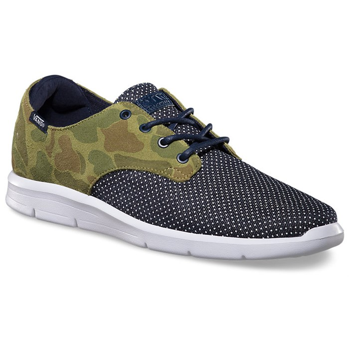 Vans - OTW Prelow Shoes