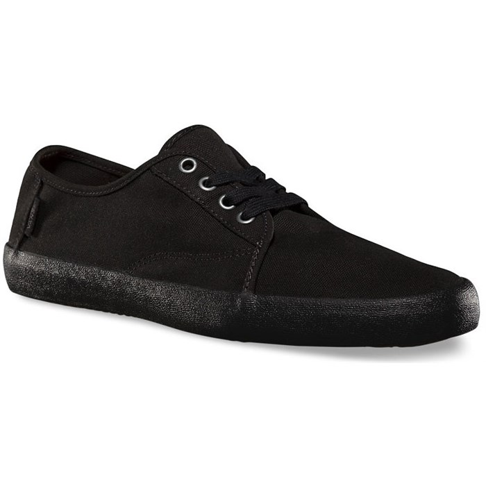 Vans - Costa Mesa Shoes