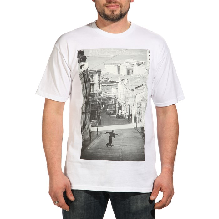 Element - Perspective T-Shirt