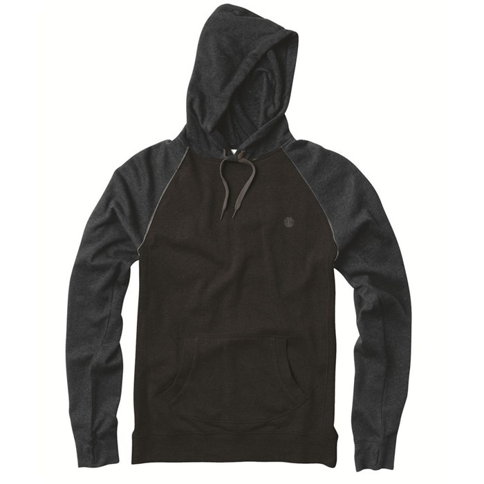 Element - Vermont Pullover Sweatshirt