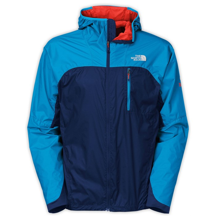 The North Face - Verto Pro Jacket