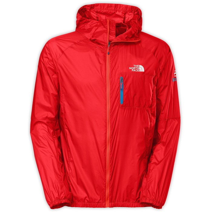 The North Face - Verto Jacket