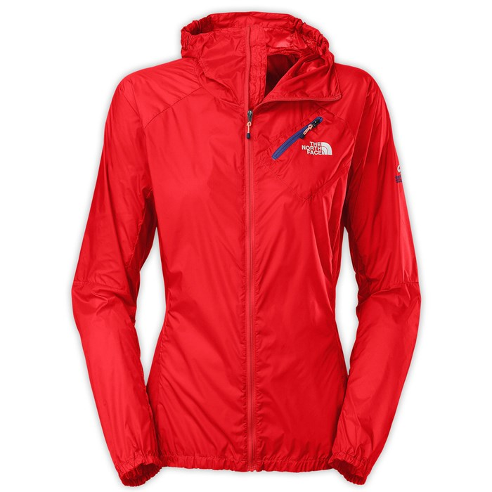 The North Face - Verto Jacket - Women's