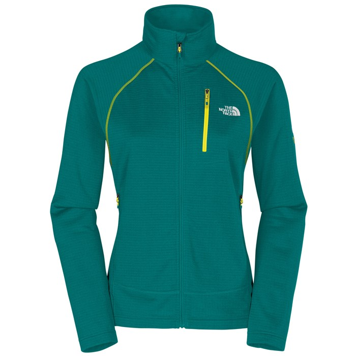 The North Face - Storm Shadow Jacket - Women's
