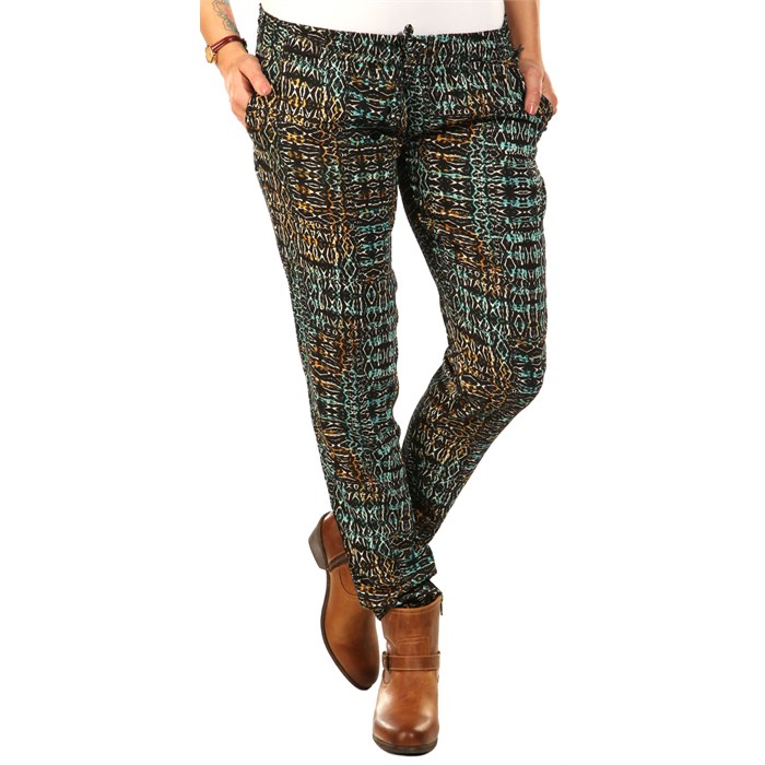 Element - Dekker Pants - Women's