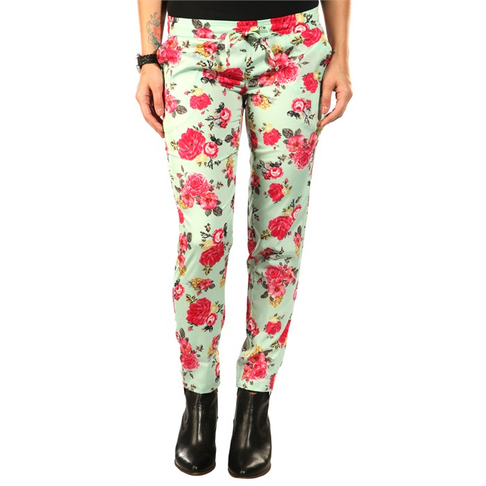 Element - Bouquet Pants - Women's