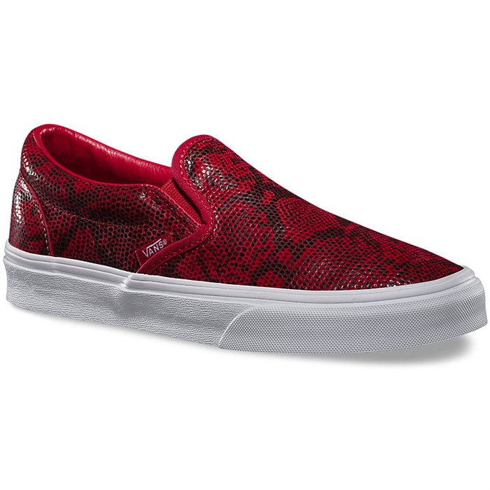 vans classic slip on shoes s evo outlet
