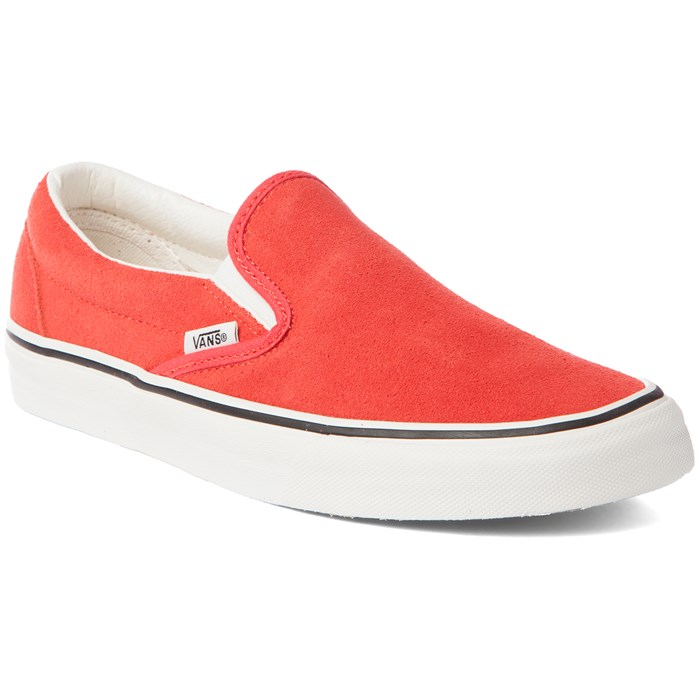 womens vans shoes
