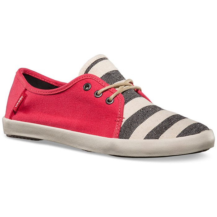 Vans - Tazie Shoes - Women's
