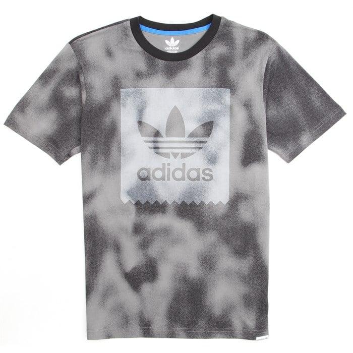 Adidas - Marbles T-Shirt