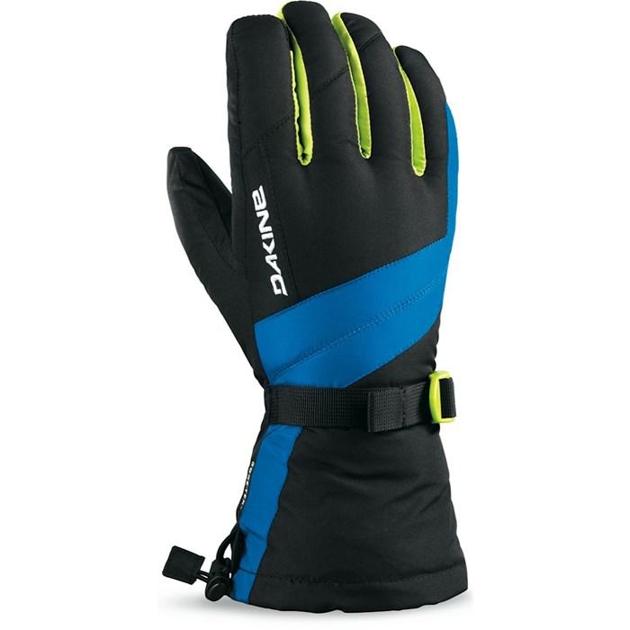 Dakine - DaKine Frontier Gloves