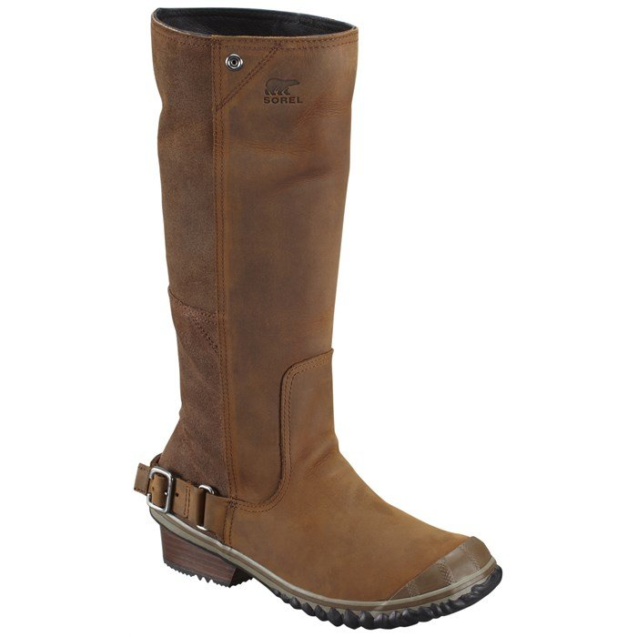 Sorel - Slimboot Boots - Women's