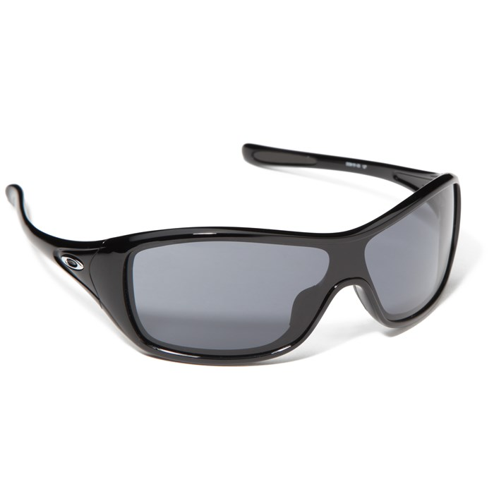 Oakley - Ideal Sunglasses - Women's
