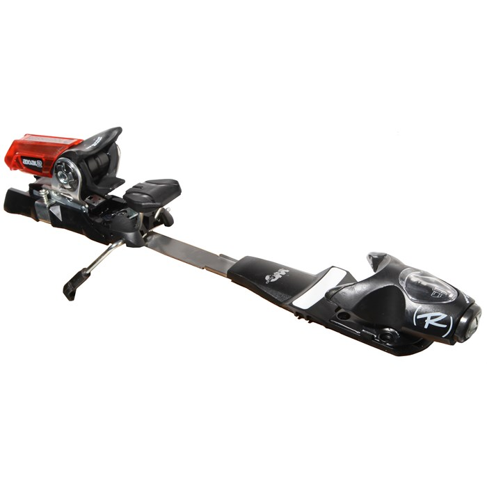 Rossignol - Axial2 World Cup 150 MFX Ski Bindings 2014