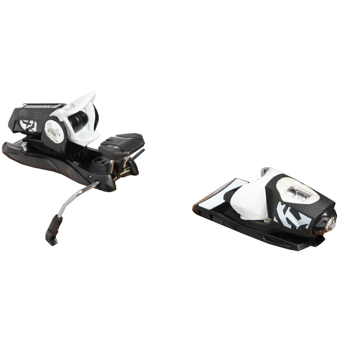 Rossignol - Freeski2 120 Ski Bindings 2014