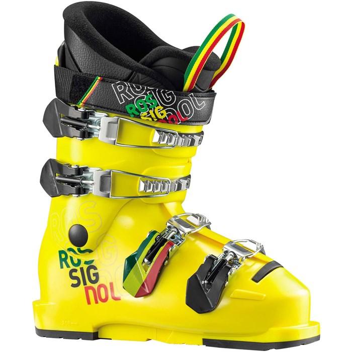 Rossignol - TMX 60 Ski Boots - Boy's 2014