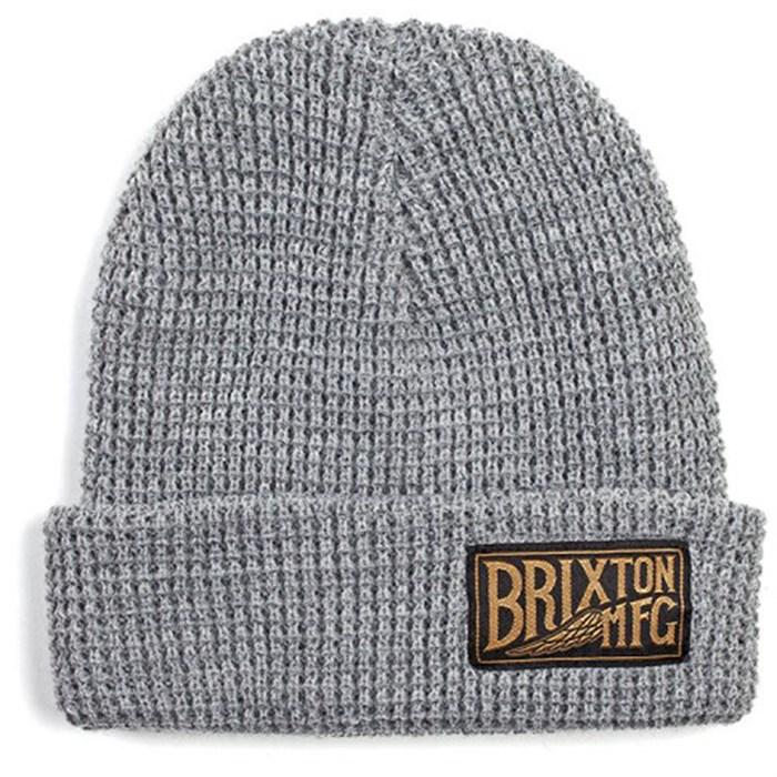 Brixton - Coventry Beanie