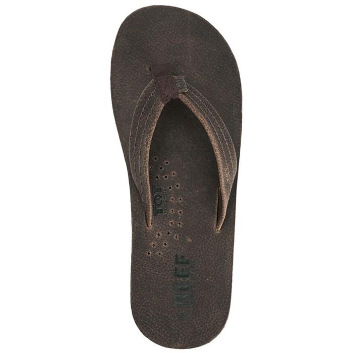Reef - Draftsmen Sandals