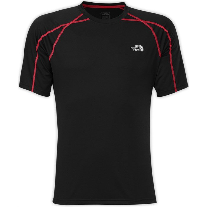 The North Face - Voltage T-Shirt