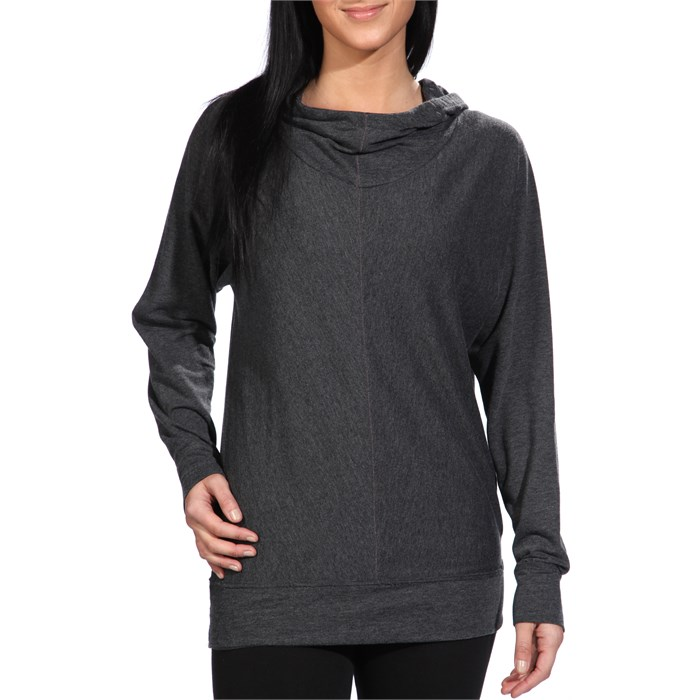 The North Face - Be Calm Hoodie - Women's