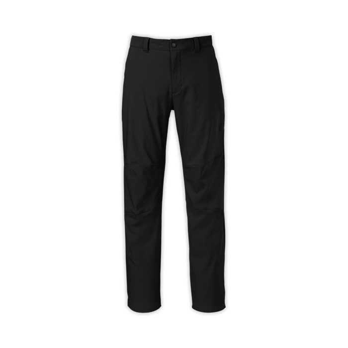 The North Face - Nimble Pant
