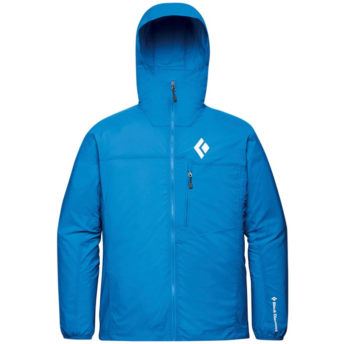 Black Diamond - Alpine Start Hoodie